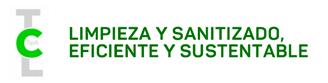 Tclspados.cl Logo